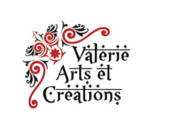 Valérie Arts et Créations