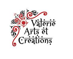 Valérie Arts et Créations
