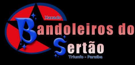 Bandoleiros do Sertão