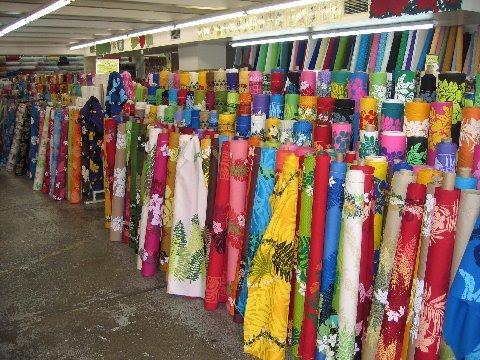 Lucy Sews Everyday: Inside Hawaii Quilt Shop : hawaii quilt shops - Adamdwight.com