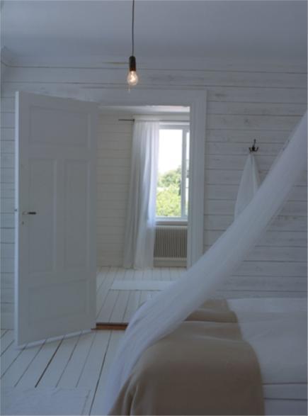 jamaica byles swedish interiors