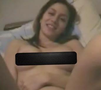 Lesbian love making you tube