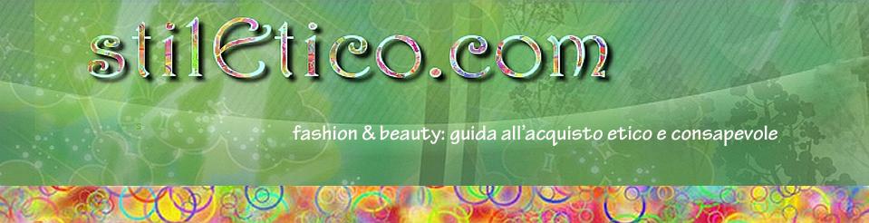 http://1.bp.blogspot.com/_c6J0cq0sjCk/SvdXkNM7hlI/AAAAAAAAKBo/pAjMqNk-wmU/S1600-R/Banner+stiletico+959.png