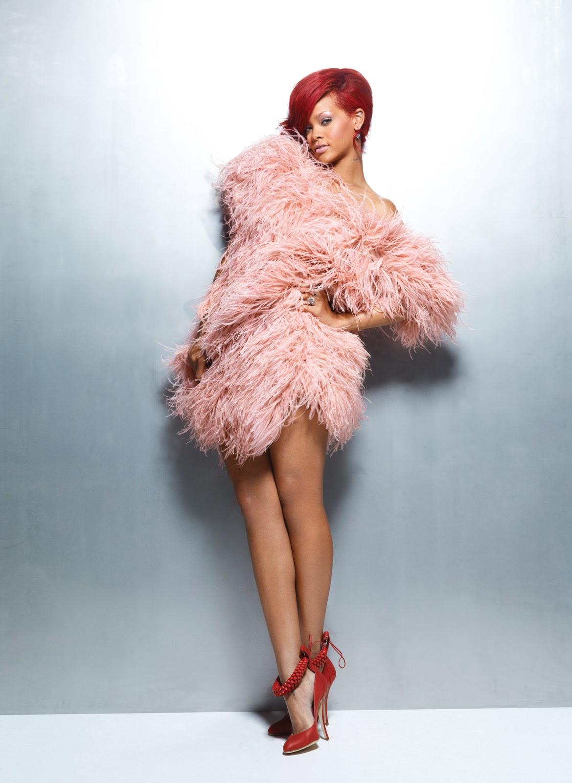 http://1.bp.blogspot.com/_c6MC1HN_BoI/TMwwo2DJp_I/AAAAAAAAAbw/gh-sVgDET2U/s1600/Rihanna+%2813%29.jpg