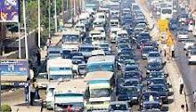 «سى. إن. إن»: شوارع القاهرة تحولت إلى غابة من السيارات