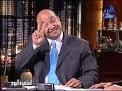 """عمرو أديب: أنا الـ""""قرد"""" أو الكلب الوفي لقناة أوربت  التي قضيت بها عشر سنين"""