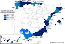 MAPA DE LOS DESLINDES