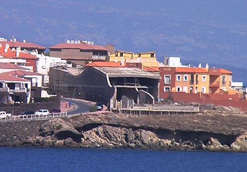 Asociacion europea de perjudicados por la ley de costas - Arquitectos en tenerife ...