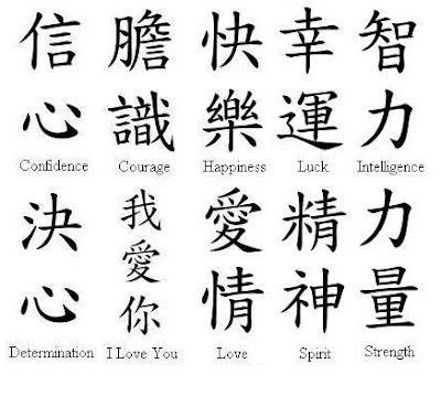 tatuaj semipermanent. modele de tatuaje chinezesti. Dean's Blog: modele de tatuaje cu - tatuajes