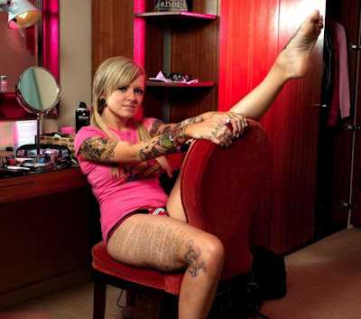 poze tatuaj. Labels: Poze fete, Poze sexy, Poze tatuaje