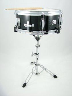 [cb_snare_drum.jpg]