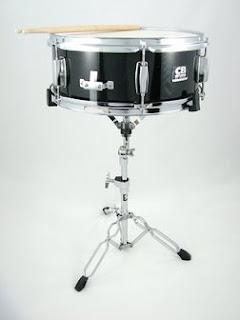 Mukka [O] Cb_snare_drum