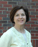 Julie Wood Named as Montgomery Catholic's New Varsity Volleyball Coach 1