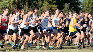 Catholic Boys Take Tiger Classic Championship; Cotter Wins Fourth in Row 1