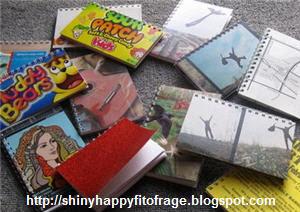 http://shinyhappyfitofrage.blogspot.com/2009/04/bookbinding-bliss.html