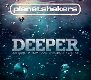 wallpapers: planet shakers - set me free.mp3 song download on free mp4 downloads, free internet downloads, free music, free tv downloads, free background downloads, free wave downloads, free media downloads, free midi downloads, free software downloads, free computer downloads, free pdf downloads, free flv downloads, free ringtone downloads, free rar downloads, free audio downloads, full albums free downloads, paper model free downloads, free cd's, free cd downloads, free vinyl downloads,