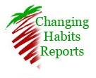 Changing Habits Reports