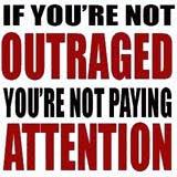 U.N.D.E.S.A CORRUPTION