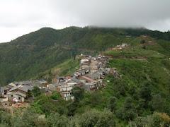 Baitadi Dasarathchand municipality
