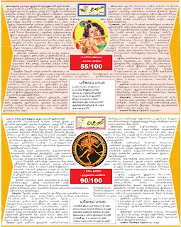 Guru Peyarchi Palangal 2013 Kadakam - Iphone Guide - Latest Iphone