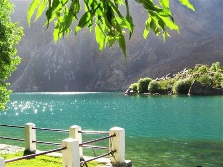 Beautiful Places In Pakistan Fun Blog