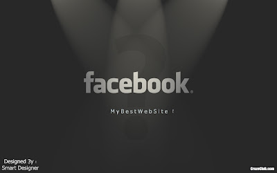 facebook wallpapers