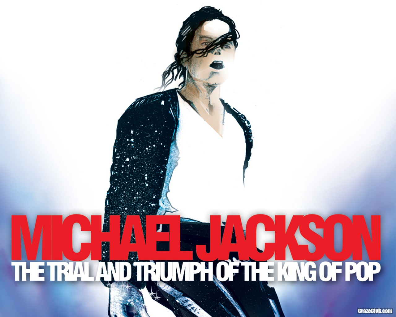 http://1.bp.blogspot.com/_c72kc4JbsgY/TOFCgkTsUFI/AAAAAAAAELo/l6HL4YkGWHY/s1600/Michael+Jackson+Wallpaper+%25282%2529.jpg