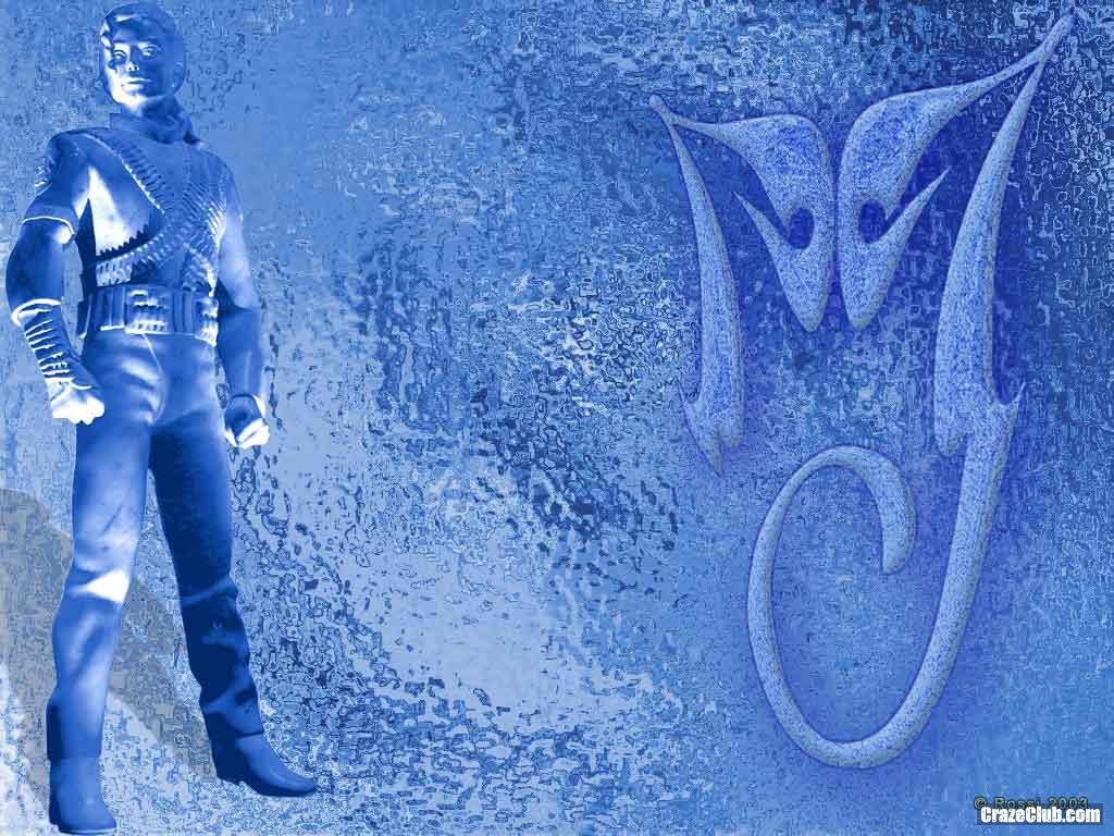 http://1.bp.blogspot.com/_c72kc4JbsgY/TOFDSvXwPNI/AAAAAAAAEMI/D-JXhn8UMhM/s1600/Michael+Jackson+Wallpaper+%252810%2529.jpg