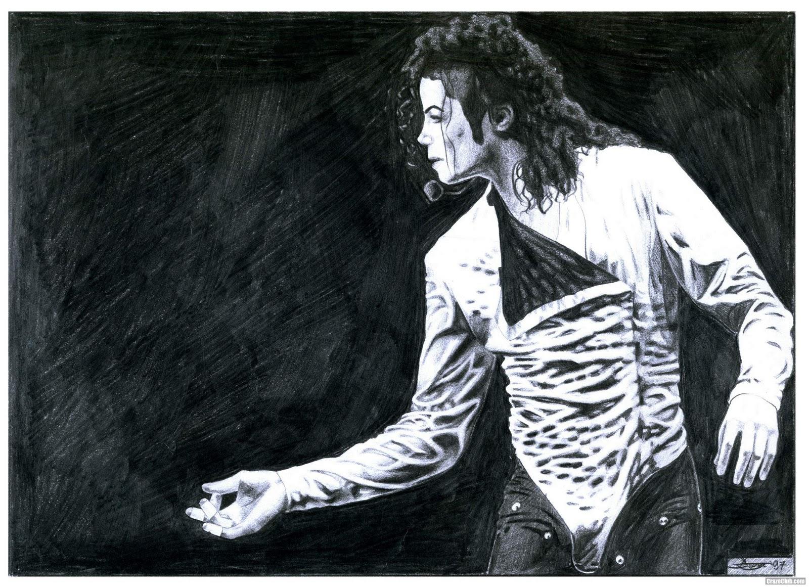 http://1.bp.blogspot.com/_c72kc4JbsgY/TOFD_f3AjvI/AAAAAAAAEMs/eGfylDRe93c/s1600/Michael+Jackson+Wallpaper+%252819%2529.jpg