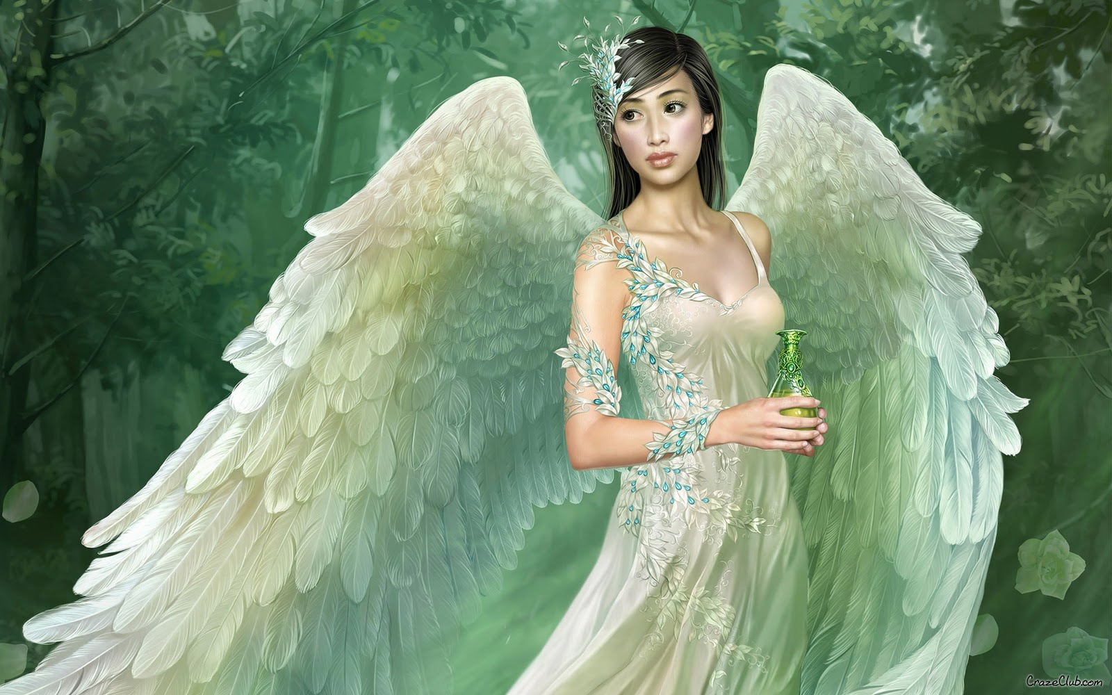 http://1.bp.blogspot.com/_c72kc4JbsgY/TOGBrPEDIHI/AAAAAAAAEPw/uFuLTaA-vhc/s1600/fantasy-cg-girls-wallpaper+%252819%2529.jpg