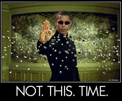 http://1.bp.blogspot.com/_c72kc4JbsgY/TQnJoU4P3lI/AAAAAAAAE3w/PupGMzVm05I/obama_matrix.jpg