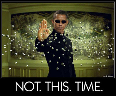 Obama Funny