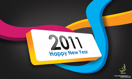 New Year 2011 Wallpaper Santabanta 3 (13)