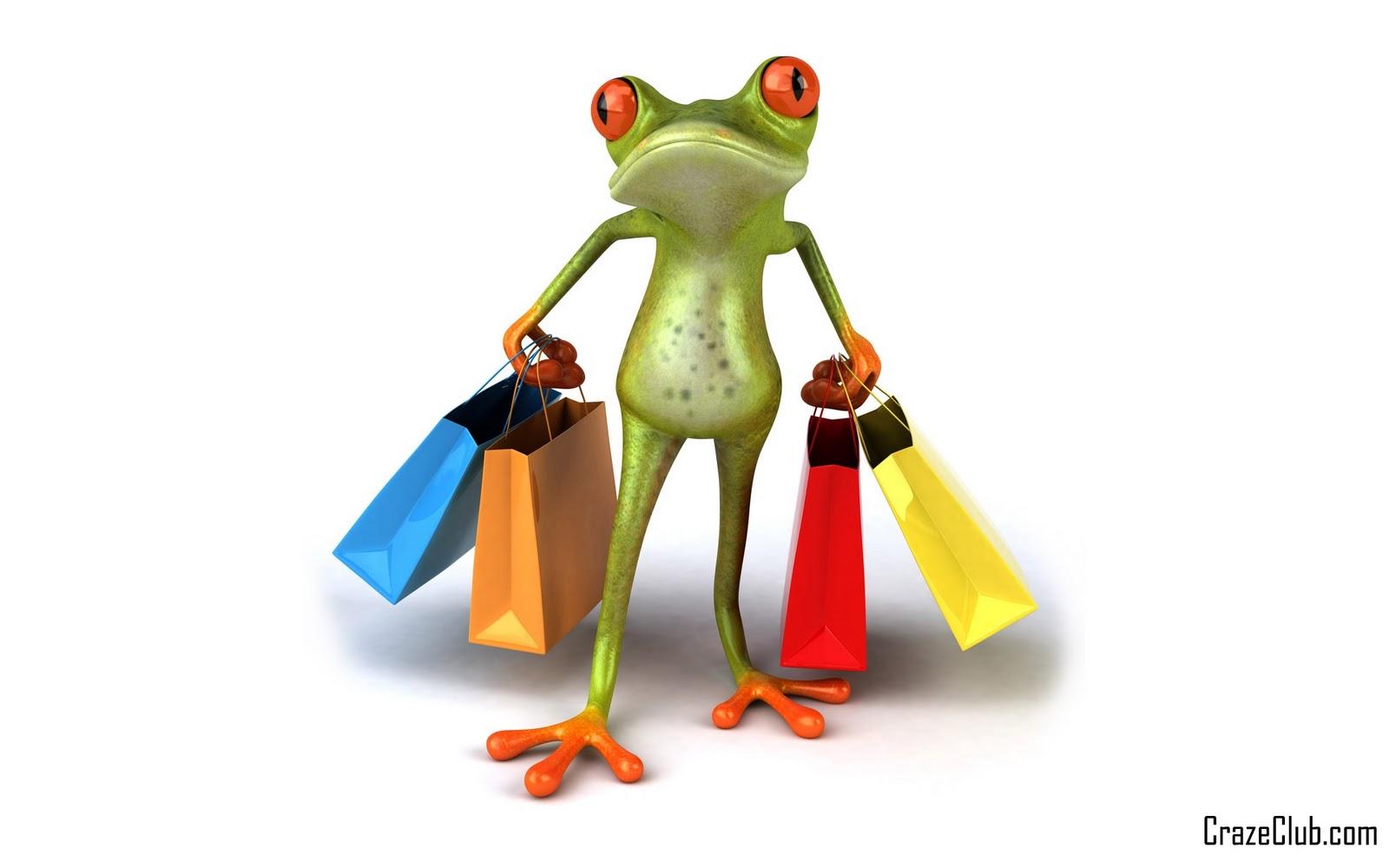videos clip de crazy frog:
