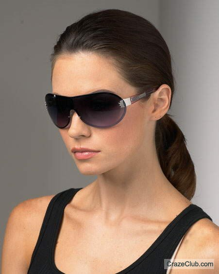 girls fashion sun glasses
