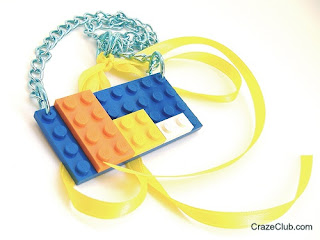 lego jewllery,lego jewellery,make lego jewellry,buy a lego necklace,lego jewelry,leggo jewelry,# lego jewlery,accessborder=
