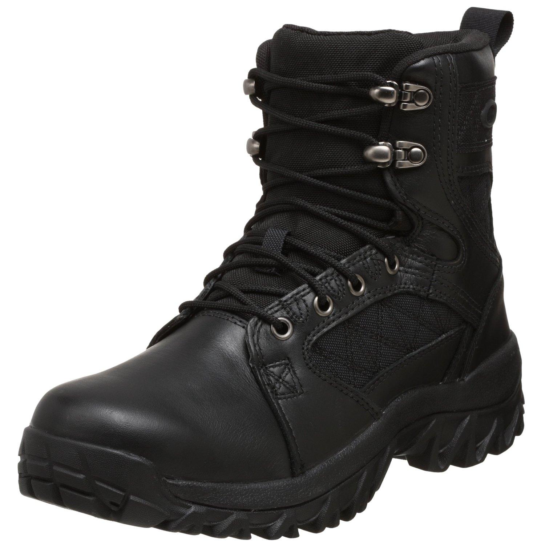 oakley tactical six mens boots