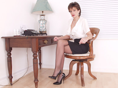Big black cock and nice booty interracial pov horny photo
