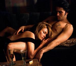 ver pelicula infidelidad: