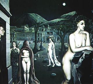 Imagenes De Mujeres Borrachas