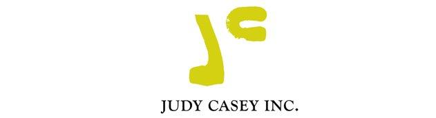 Judy Casey Inc.