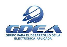 GDEA-MECATRONICA