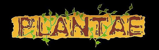 Jardín Plantae