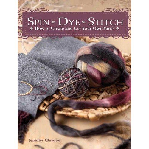 [spin.dye.stitch.book]
