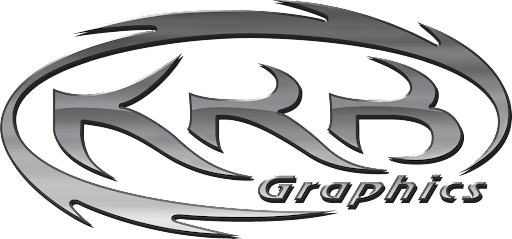 KRB Graphics