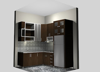 kitchendesignpreview1