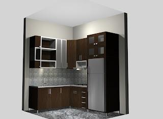 kitchendesignpreview1