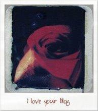 [I_love_your_blog.jpg]