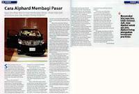 Dealer Toyota Malang Jawa Timur