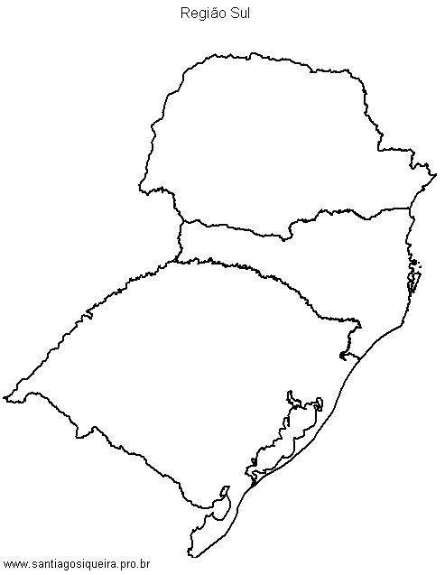 Aparador Wengue Y Plata ~ Professor Mário Márcio de Quadros Regi u00e3o Sul do Brasil (político)